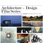 Architecture_Design_Intro_poster-copy