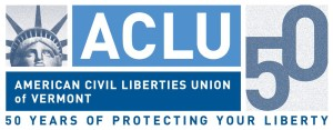 ACLUVT logo