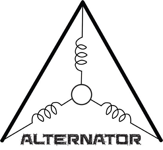 Alternator Logo-2