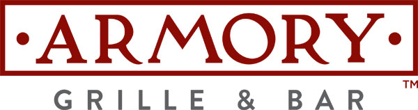 Armory_Logo_RGB_small