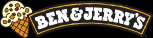 Ben&Jerry