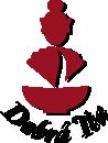 dobratea_logo-red