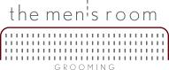 Men's Room copy