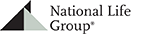 NLG_logo_small