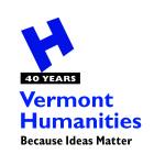 VHC Logo Vertical