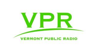 VPR_vermontpublicradio