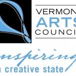 VT Arts Council