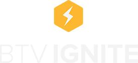 btvignite-logo-gray-stacked