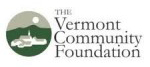 Vermont-Community-Foundation