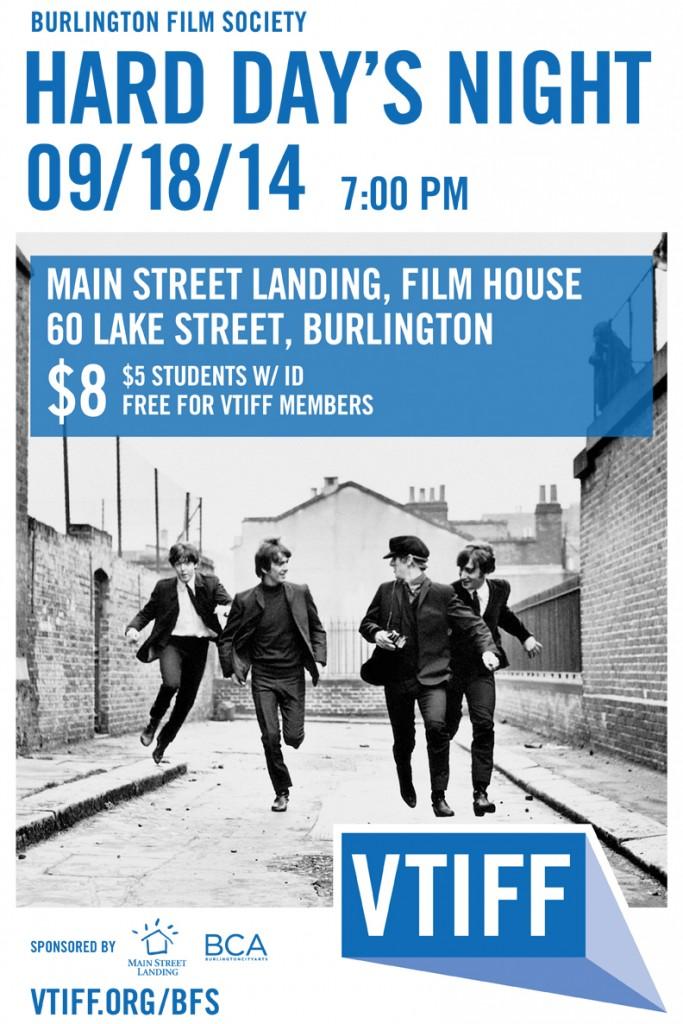 VTIFF_BFS_Poster_September-V2