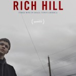 RichHill-Poster-Andrew