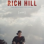RichHill-Poster-Appachey