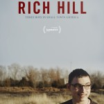 RichHill-Poster-Harley
