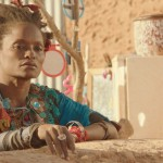 TIMBUKTU de Abderrahmane Sissako film still
