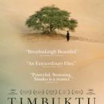 TIMBUKTU_poster smaller