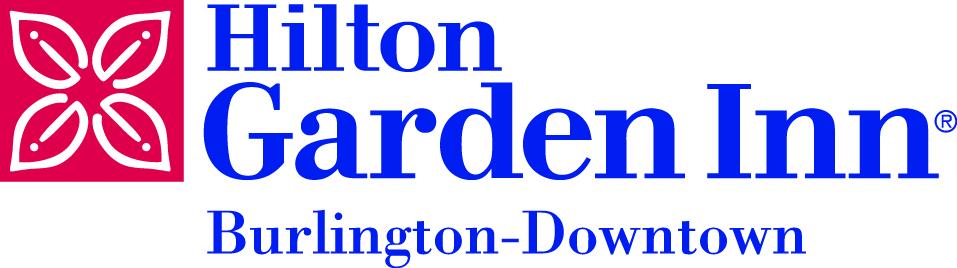 HGI_Burlington_Downtown_VT_SC
