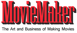 Special Offer to VTIFF Members – discounted subscription to MovieMaker magazine
