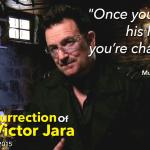 Victor Jara copy
