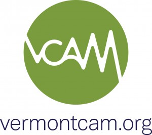 VCAM_URL_PMSCoated