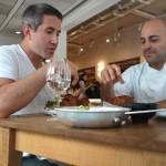 Israeli_cuisine_Solomonov_Adoni