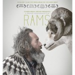 Rams_PosterB-Faces