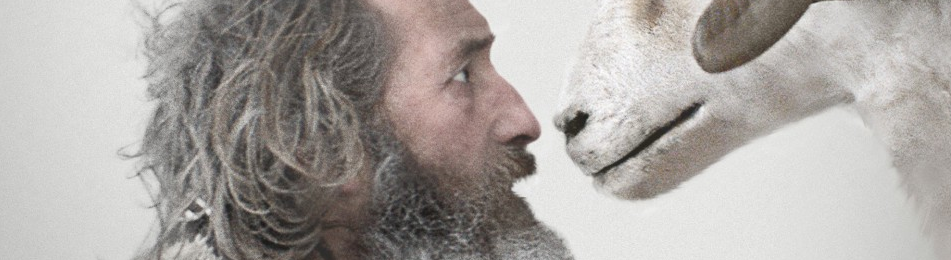 The Burlington Film Society screens Iceland's Rams