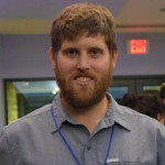 Ethan_VTIFF-2