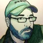 bill_by_kasten