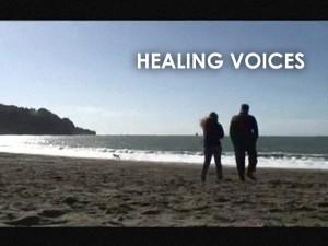 HealingVoices