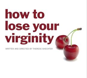 HowToLoseVirginity