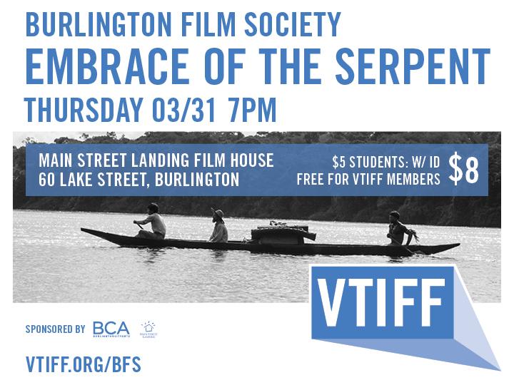 VTIFF_BFS_Poster_March_Slide