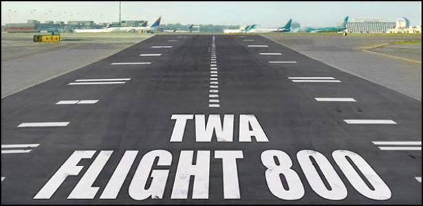twa-flight-800-trailer horizontal