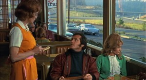 five-easy-pieces-white-toast
