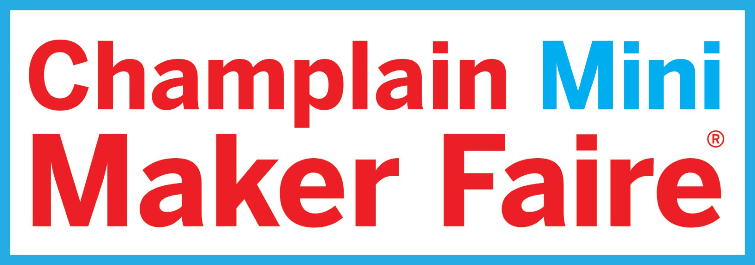 Champlain-MiniMF-Logo.pdf