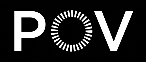 pov-logo