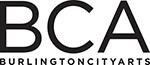 BCA_logo_K.jpg