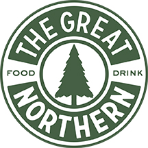 Great_Northern_LOGO