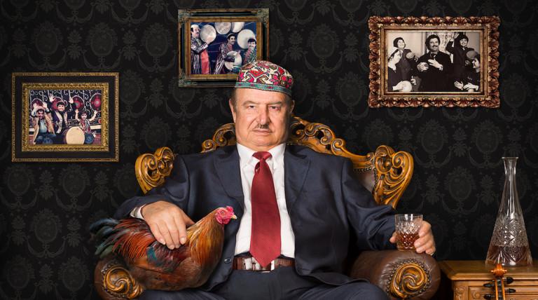 PapaAlaev