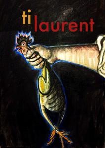 Ti_Laurent_poster
