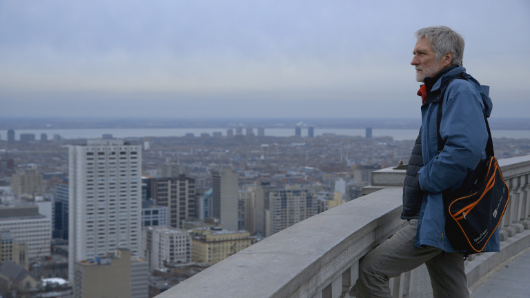 John-Walker-at-Mount-Royal-lookout