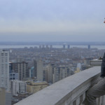 John-Walker-at-Mount-Royal-lookout(1)