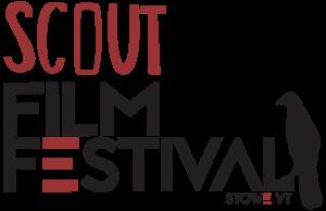 scout-logo-01