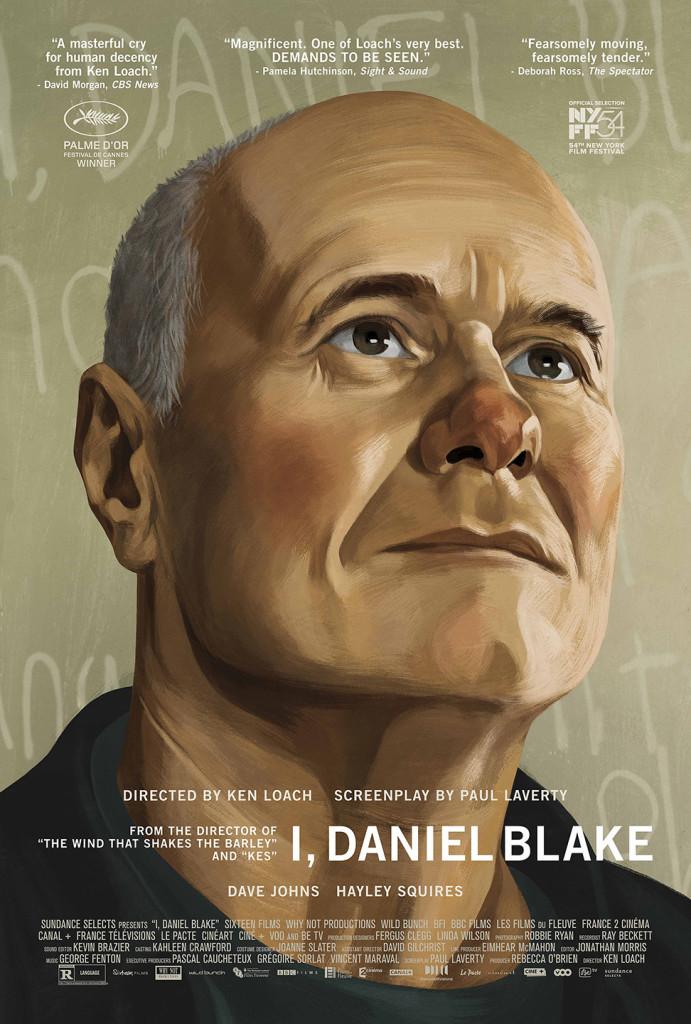 I-Daniel-Blake-Poster SM