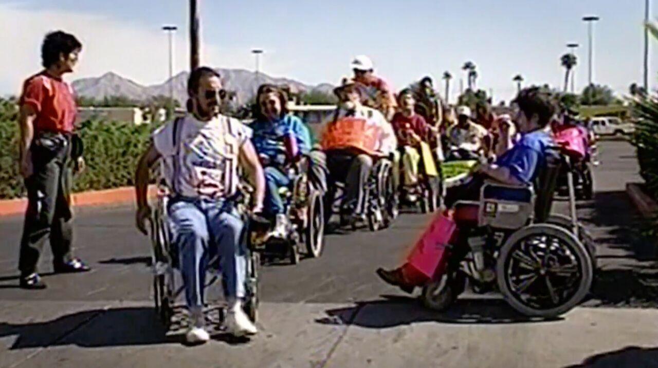 vtiff global roots film festival disability vtiff
