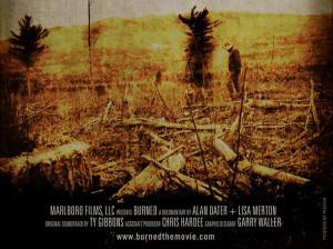 Burned-Poster_11x16_1_print-704x1024